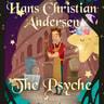 The Psyche - äänikirja