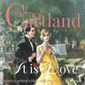 It is Love - äänikirja