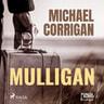 Michael Corrigan - Mulligan