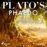 Plato - Plato's Phaedo