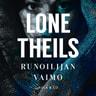 Lone Theils - Runoilijan vaimo, Nora Sand 2
