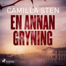 Camilla Sten - En annan gryning