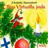 Olipa Virtasilla joulu - äänikirja