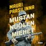 Mauri Paasilinna - Mustan nuolen miehet