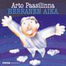 Arto Paasilinna - Herranen aika
