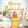 Maeve Binchy - Sydämenasia