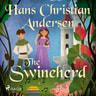 The Swineherd - äänikirja