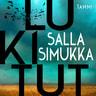 Salla Simukka - Lukitut