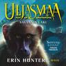 Erin Hunter - Uljasmaa: Savannin laki