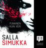 Salla Simukka - Punainen kuin veri