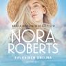 Nora Roberts - Kaukainen unelma