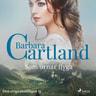 Barbara Cartland - Som örnar flyga