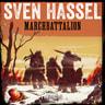 Sven Hassel - Marchbattalion