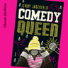 Comedy Queen - äänikirja
