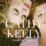 Cathy Kelly - Sisarten kesken