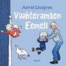 Astrid Lindgren - Vaahteramäen Eemeli