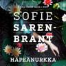 Sofie Sarenbrant - Häpeänurkka
