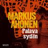 Markus Ahonen - Palava sydän