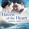Averil Ives - Haven of the Heart