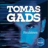 Tomas Gads - Pirulainen