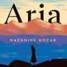 Aria - äänikirja