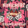 Niina Mero - Juhannusmorsian