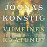 Joonas Konstig - Viimeinen kaatunut