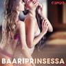 Cupido - Baariprinsessa