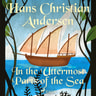 Hans Christian Andersen - In the Uttermost Parts of the Sea