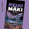 Reijo Mäki - Liian kaunis tyttö