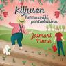 Jalmari Finne - Kiljusen herrasväki partiolaisina