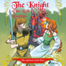 Peter Gotthardt - The Adventures of the Elves 1 – The Knight of the Red Rosehips