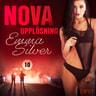 Emma Silver - Nova 10: Upplösning - erotic noir