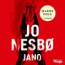 Jo Nesbø - Jano