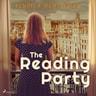 Fenella Gentleman - The Reading Party