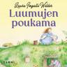 Laura Ingalls Wilder - Luumujen poukama