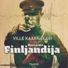 Ville Kaarnakari - Operaatio Finljandija