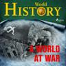 World History - A World at War