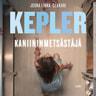 Lars Kepler - Kaniininmetsästäjä