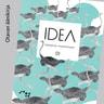 Idea 1 Johdatus filosofiaan Äänite (OPS16) - äänikirja