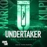 Marko Kilpi - Undertaker 3 - Kuolemanlaakso