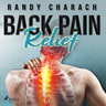 Randy Charach - Back Pain Relief