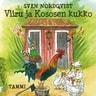 Sven Nordqvist - Viiru ja Kososen kukko
