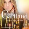 Barbara Cartland - Bruten förtrollning