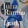 Juha Rautio - Trad.