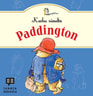 Karhu nimeltä Paddington - äänikirja