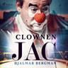 Clownen Jac - äänikirja