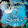 Hans Christian Andersen - The Storks