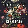 Silvia Hosseini - Tie, totuus ja kuolema