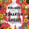 Niina Mero - Romanssin sankari
